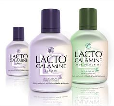 Lacto calamine - I don't get this awesome product in US, I usually buy it from India. Best Makeup Tips, Best Makeup Products, Body Products, Moisturizer With Spf, Moisturiser, Whitening Cream For Face, Skin Whitening, Lotion, Contouring And Highlighting