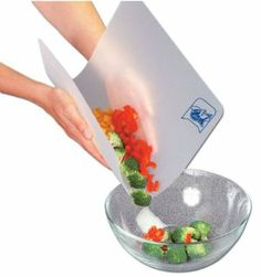 """NCAA Duke Blue Devils Flexible Cutting Mat - Pack Of 2 by Conimar Corporation. $9.17. This two pack of flexible cutting mats are ideal for slicing, carving and chopping. These 15"""" x 11 1/2"""" mats allow for chopped food to be easily funneled into pans and bowls. Protects counter tops from scratches and will not dull knives. Made in the USA.. NCAA Duke Blue Devils Flexible Cutting Mat 2 Pack"""
