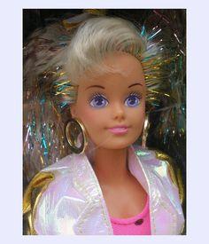 Sindy Sindy Doll, My Childhood Memories, Vintage Toys, 1980s, Superstar, Nostalgia, Cartoons, Books, Collection