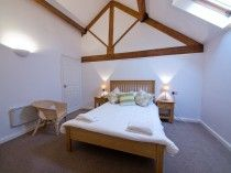 Endmoor Farm Holiday Cottages, Monyash, Derbyshire, England. Accepts Dogs & Small Pets. Pet Friendly. Travel. Holiday.