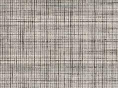 Perennials Fabrics - Rose Tarlow Melrose House Collection - Bowood Tweed - Salt & Pepper