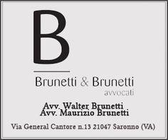 STUDIO LEGALE BRUNETTI & BRUNETTI AVVOCATI - SARONNO : IL DIVORZIO BREVE E' LEGGE.