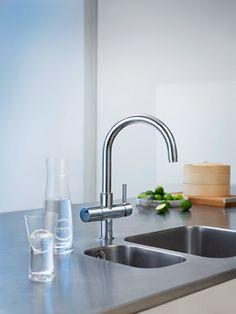 Marvelous Product Details   Eurocube   Bathroom Faucets   For Your Bathroom