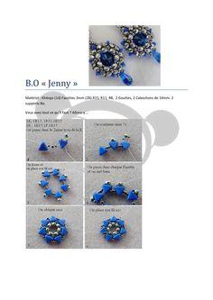 Jenny_par_Puca_2