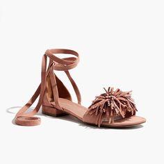 https://www.madewell.com/uk/madewell_category/SHOESANDBOOTS/sandals/PRDOVR~G2002/G2002.jsp