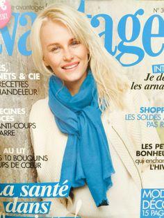 Chanel Forsstrom, elite model, chrystal model paris, lemanagement, mp management