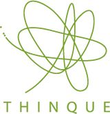 Thinque Inc - A Strategic Think Tank Focused on Your Future A Strategic Think Tank Focused on Your Future. Future Of Banking, Maersk Line, Digital Revolution, User Experience Design, Connect The Dots, Keynote Speakers, Pharmacy, Content Marketing, How To Apply