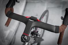 Dasdritteauge - deepsection: bikeplanet: Passoni Top Force by...