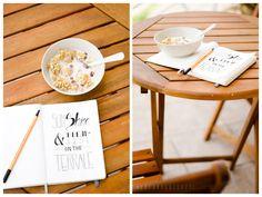 sunshine & breakfast on the terrace by kofargaozsuzsiphotos