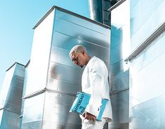 Photoshoot for model Tony, wearing all white, as well as Maison Margiela distressed sneakers. Profile Photography, White Photography, New Work, Lightroom, Behance, Photoshoot, Gallery, Check, Photo Shoot