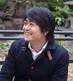 【初任者(転職者)研修】呉 哲煥(NPO法人CRファクトリー 代表理事)