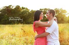 Save the Date Inspiration #savethedate #weddingideas #peartreegreetings