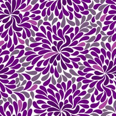 Free vector pattern from www.shutterstock.com