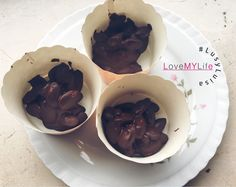 Cioccolato fondente e mandorle