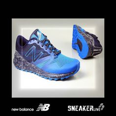 0ff2251e5c5c Instagram post by Sneaker Live Mağazaları • Jun 11