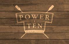 Power Ten