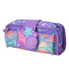 Embrace the fun with our colourful range of new in kids gifts from Smiggle, covering everything from cute kids accessories, to kids stationery and beyond. Unicorn Pencil Case, Cute Pencil Case, Christmas Gifts For Kids, Kids Gifts, Phone Watch For Kids, Pusheen Backpack, Cool School Supplies, Kids Stationery, Cute Notebooks