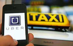 Contrairement à ce qui est dit, les taxis à New York ne sont pas excessivement chers. Le prix moyen d'un trajet standard à Manhattan est de 10$. Taxi, Ligne Bus, Ville New York, Bons Plans, Dit, Manhattan, News, Uber Car, Sightseeing Bus