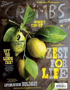 magazine cover #magazine #magazinecover