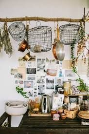 Bohemian Interior Design You Must Know | Design Rustic Scandinavian Dining Chic Modern Luxury Vintage Decorating DIY Colors Dark Boho Bedroom Living Room Minimalist Eclectic Style Gipsy Decoration Urban Outfitters Restaurant Art Livingroom Natural Beach Teal Victorian Floor Colourful Black Purple Curtains Bar Cozy Kitchen Morocco Hippie Furniture Industrial French White Cafe Gypsy Lamp Paint Classic Ikea Bathroom Window Green Apartment Red Plants Blue 2017 Elegant Loft Wood Wall Ideas Shop…