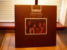 ▶ Down On My Knees | Bread - YouTube