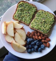 Healthy Meal Prep, Healthy Breakfast Recipes, Healthy Snacks, Healthy Eating, Healthy Recipes, Dinner Healthy, Detox Recipes, Simple Healthy Lunch, Kid Snacks