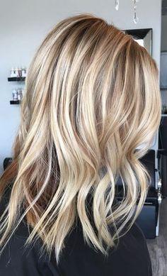 blond-beige-14