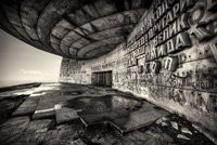 HDR gallery / fine art photography / c h r o m a s i a