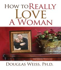 In this series, you will be exposed to tried and true principles to help you learn how to really love a woman. These 30 minute sessions are easily and immediately applicable. Begin to love your spouse the way you wished you could. Dr. Weiss' practical tools will make you more successful at loving your spouse. #onselz