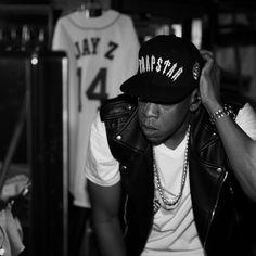 Young Jay Z, Keyshia Ka Oir, Beyonce And Jay Z, Jayz Beyonce, Run Tour, Carter Family, Bonnie Clyde, Boy Meets Girl, Hip Hop Artists
