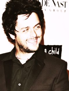 Billie Joe Armstrong: The most gorgeous man ever!!!!!