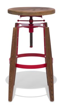 Element Stool - Stools - Shop