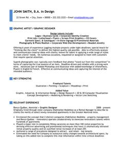 HEALTHCARE RESUME   Freakresumepro com Tag      Chronological Resume Traditional Design Free Resume Template    Music  Teacher Cv Template Uk Music Artist Management