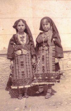 Folk Costume, Bulgarian, Samurai, Greek Costumes, Textiles, Culture, Traditional, Roots, Painting