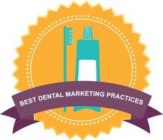 Best Practices for Dental Marketing Efforts