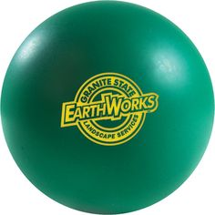 An Emerald Round Stress Reliever is quite the looker!