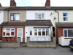 2 bedroom terraced house for sale - Pretoria Road, Ibstock Full description           ** A TWO DOUBLE BEDROOM MID TERRACE PROPERTY LOCATED IN THE POPULAR VILLAGE OF IBSTOCK BENEFITING FROM A PLEASANT POSITION OVERLOOKING FIELD VIEWS TO THE FRONT ELEVATION. AN INTERNAL INSPECTION COMES HIGHLY ADVISED. ** EPC rating E. The accommodation briefly comprises... #coalville #property https://coalville.mylocalproperties.co.uk/property/2-bedroom-terraced-house-for-sale-pretoria-road