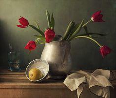 photo: *** | photographer: Xaomena | WWW.PHOTODOM.COM
