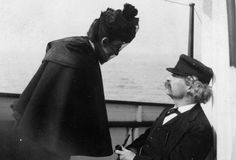 Letters of Note: Always Yours   On November 27th of 1875, the great Samuel Clemens—known by most as Mark Twain—wrote the following love letter to his dear wife of almost 6 years, Olivia, on the occasion of her 30th birthday.