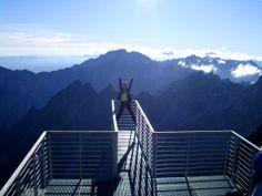 Lomnický štít,Hohe Tatra Mount Everest, Wanderlust, Mountains, Nature, Travel, Mountain Range, Naturaleza, Viajes, Destinations