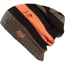 Fox Silencer Beanie - Fox Racing from Fox Head. Saved to Allowance gifts . Shop more products from Fox Head on Wanelo. Fox Racing Clothing, Racing Baby, Fox Brand, Fox Collection, Date Outfits, Winter Wear, How To Look Pretty, Winter Outfits, Beanies