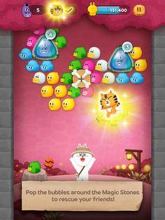 Build a better app business. Improve app performance with the leading app store data platform. Match 3 Games, App App, Game Ui, Annie, Ios, Bubbles, Puzzle, Store