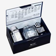 Marvelous Lamp Berger Starter Kit