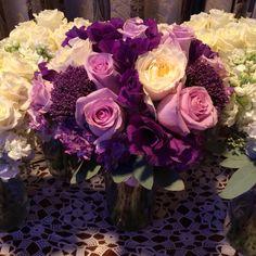 Brides bouquet 10-17