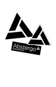 Abstergo Stickers