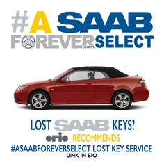Saab 9 3 turbo xwd sportcombi turbox pinterest lost saab keys orio recommends asaabforeverselect lost key service link https fandeluxe Gallery