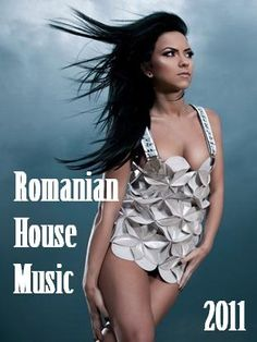 Best Romanian House Music 2011- Top Clubbing Songs - Latest Club Songs