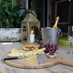 Darren and Deanne Terraces, Courtyard Ideas, Entertaining, Table Decorations, Channel, Inspirational, Spaces, Shopping, Garden