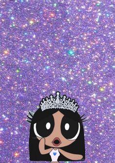 Bad Girl Wallpaper, Purple Wallpaper Iphone, Trippy Wallpaper, Cartoon Wallpaper Iphone, Iphone Wallpaper Tumblr Aesthetic, Iphone Background Wallpaper, Cute Disney Wallpaper, Retro Wallpaper, Cute Cartoon Wallpapers
