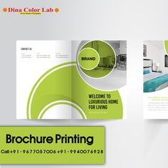 Brochure Printing, Free Shipping, Website, Prints, Photography, Photograph, Fotografie, Photoshoot, Fotografia